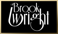 All Brook Wright