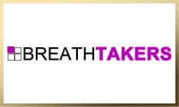 BreathTakers