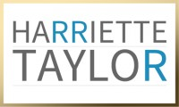 Harriette Taylor