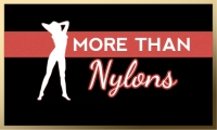 More Than Nylons